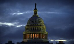 "Reuters: Вашингтон намекнул ЕС о ""политике враждебности"" Трампа"