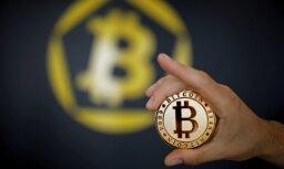 Финский бизнесмен потерял десятки миллионов евро, вложившись в мошеннический проект с криптовалютой