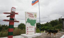 Foreign Policy: Как европейские страны на самом деле смотрят на Россию