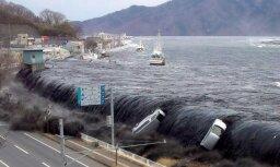 История дня. Восемь самых смертоносных землетрясений XXI века