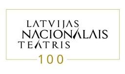 Latvijas Nacionālais teātris svin pastāvēšanas 99. gadadienu