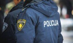 Отец благодарит полицейских за проявленную человечность в трудную минуту