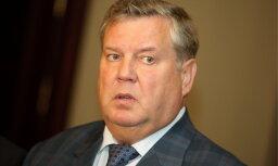 Янис Урбанович. Можно ли понять Путина?