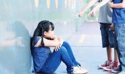 Без криков, укусов и боли. Готовы ли обычные школы к приходу детей с нарушениями развития?