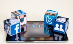 Еврокомиссия указала на нарушение соцсетями правил ЕС
