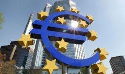 Eirogrupa nespēj vienoties par kārtējo līdzekļu piešķiršanu Grieķijai