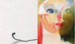 Galerijā 'Māksla XO' būs apskatāmas Blumberga un Grūbes izstādes