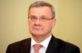 Jānis Lāčplēsis