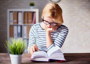 Sāpes, stress, nogurums un citi – nepārprotamas pazīmes, ka laiks izkustēties
