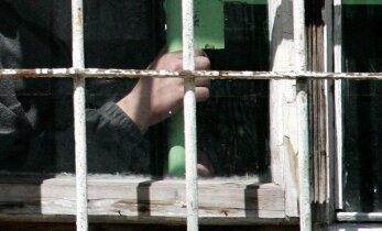 Ārlietu viceministrs: Krievijas cietumos ir ap 7000 Ukrainas pilsoņu