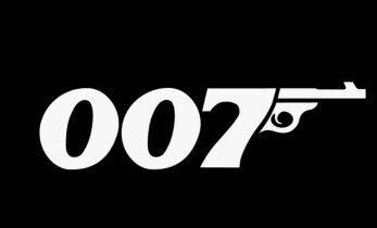 Desmit labākās Džeimsa Bonda filmu tituldziesmas
