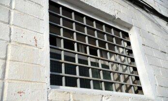 Vīrietim par bērna vairākkārtēju izvarošanu draud mūža ieslodzījums