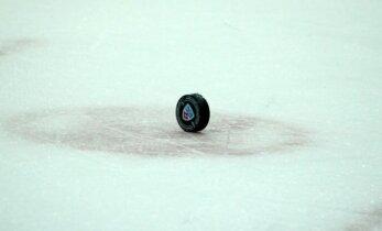 Ķīnas KHL komandas kodolu veidos krievu hokejisti