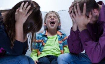 'Latvijas vecāku forumā' runās par atbalstu bērnu un pusaudžu psiholoģiskajai veselībai