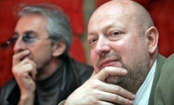 Probācijas dienests sola īpaši uzraudzīt sodītos Latvijas Nacionālā un Dailes teātra direktorus