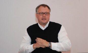 Līdz 2020.gadam Latvijai ēnu ekonomikas īpatsvars jāsamazina līdz vidējam ES līmenim, uzskata FM