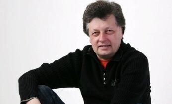 Anatolijs Kreipāns: 'Cerību kauss' ar cerību