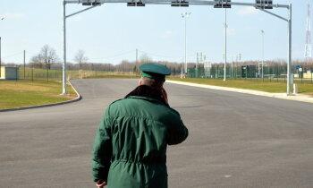 Ārlietu ministrija brīdina: daudzas Eiropas valstis nosaka pārvietošanās ierobežojumus
