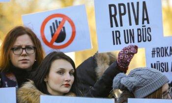 Par RPIVA izmaksātajām prēmijām sāk kriminālprocesu