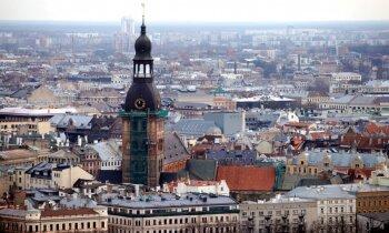 Sociālos uzņēmumus pārsvarā dibina Rīgā; visvairāk integrācijas jomā
