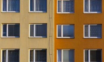 Нехорошая квартира? Девять признаков жилья, которое опасно покупать