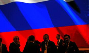 Krievija nav Eiropas stratēģiskais partneris, uzstāj eiroparlamentārieši