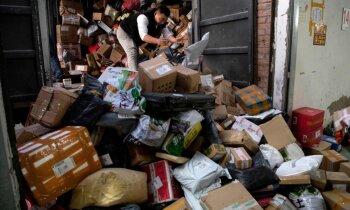 Рынок электронной коммерции: что станет с онлайн-торговлей после пандемии?