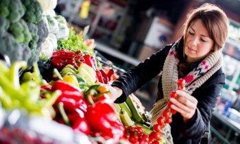 Gatavošanās gavēnim: no kā atteikties un speciālistes ieteikumi veselīgai sevis pārbaudīšanai