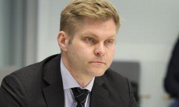 Saeima uzdod Ministru kabinetam samazināt zemesgrāmatu nodevas īpašuma reģistrēšanai