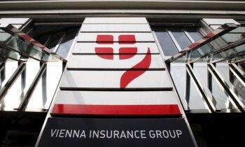 'Vienna Insurance Group' izplešas Baltijā - iegādāsies 'Seesam' biznesu
