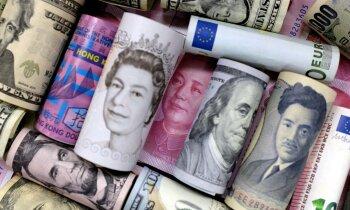 Центробанки грозятся повысить ключевые ставки. Подорожают ли кредиты и ипотека?