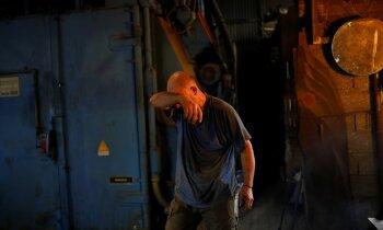 Prognozes 2020: šogad grūtāk klāsies eksportējošiem ražotājiem