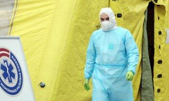 Не повторить ошибки Италии: может ли Латвия быстро справиться с коронавирусом?
