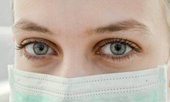 Algu celšana piebremzēta – cik šobrīd saņem mediķi Latvijas slimnīcās