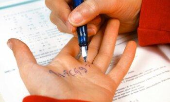 Mazākumtautību skolas iebilst neglaimojošajiem ministrijas secinājumiem