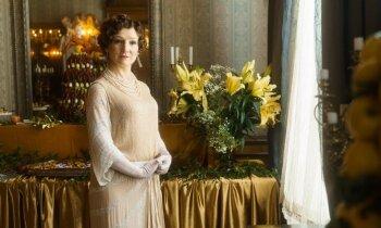 Visu laiku ietekmīgākā latviešu sieviete? Emīlijas Benjamiņas spožums un posts dzīvē un kino (precizēts)