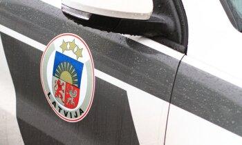 Policijā likvidēs 632 amata vietas; iekšējās drošības nodrošināšanā iesaistīs sabiedrību