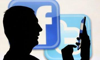 Sociālajos tīklos pausts viedoklis dienu pirms vēlēšanām var tikt uzskatīts par aģitāciju, spriež tiesa