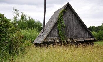 Pētnieks par Latviju: arī nabadzībā iespējams rast laimi