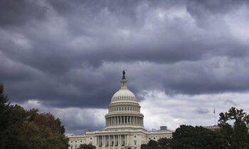 ASV budžeta krīze: kas noticis un ko tas nozīmē?