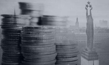 'Moneyval': Latvija progresē nelikumīgi iegūtu līdzekļu legalizēšanas apkarošanas pasākumu stiprināšanā