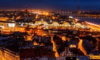 Ne nakts mēra posteņa, ne naudas – Rīgas naktsdzīvei taps rīcības plāns