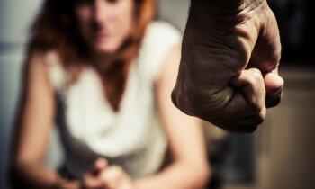 Vardarbība – ne tikai iesaistīto, bet arī sabiedrības atbildība
