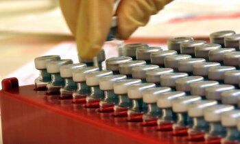 Covid-19 vakcīnu iepirkumu krīzē vajadzēja prioritizēt citādāk, norāda SPKC vadītāja