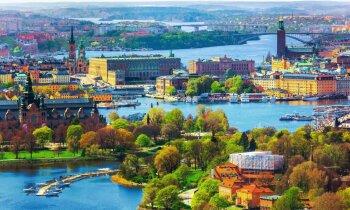 Jauni galamērķi, kurp no Rīgas varēs aizlidot nākamgad