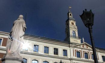 Новый мэр или новые выборы? Что нужно знать о решающем голосовании в Рижской думе