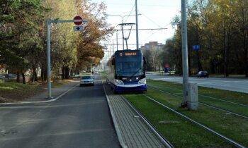Ķekavas apvedceļš, tramvaji, Skanstes koncertzāle: kam Latvija cer saņemt Junkera plāna naudu