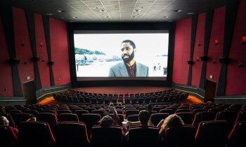 Kino industrijas krīze: vai pienācis Holivudas blokbāsteru gals?