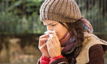 Faktu pārbaude: mīļums ir būtisks, bet aktīvu elpceļu iekaisumu neizārstēs