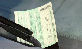Normatīvo aktu kavēšanās dēļ valstī ierobežota 'plāksteru līmēšana'